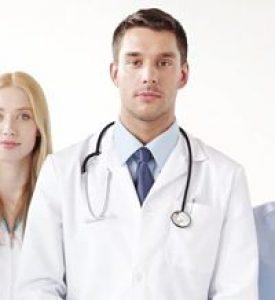 medico experto_opt
